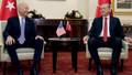 Beyaz Saray'dan Erdoğan-Biden görüşmesi yorumu geldi! 'Diplomasi için bir fırsat…'