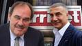 Sedat Peker'den Ziraat Bankası'na 'Demirören' çağrısı: Yurt dışına kaçırmadan mallara el koyun