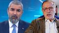 """Fatih Altaylı'dan 'Veyis Ateş'e 10 milyon Euro çıkışı: """"Zaten 'aldın' diyen yoktu, istedin"""""""