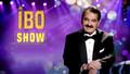 İbo Show'un yeni bölüm konukları belli oldu! Yine birbirinden ünlü isimleri ağırlayacak