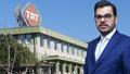 TRT Genel Müdürü İbrahim Eren'den çift maaş itirafı! Toplamı yaklaşık 29 bin 500 lira