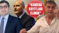 Sedat Peker son videosundaki iddialara ilişkin bahsi artırdı! 'Kafama sıkarım' dedi