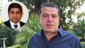 """Cüneyt Özdemir, Sezgin Baran Korkmaz'ın teklifini anlattı! """"İyi ki gitmemişim dedim"""""""