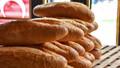 Tohum Platformu Kurucusu Ataman'dan dikkat çeken uyarı! 'Ekmeği 4 TL'ye yemek zorunda kalabiliriz'