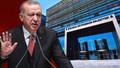 İBB 'Erdoğan'ın diploması' ile ilgili kararı verdi! HKP 'kamuoyu ile paylaşın' talebinde bulunmuştu