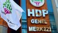 HDP'ye kapatma davasında yeni gelişme! İlk inceleme için tarih belli oldu