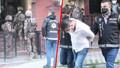 'Nuriş Kardeşler'e operasyon:  19 gözaltı