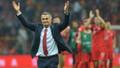 Türkiye tarihi maça kilitlendi! Şenol Güneş İtalya maçından beklentisini açıkladı…
