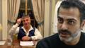Sermiyan Midyat'tan 'Kanal İstanbul' göndermeli Sedat Peker videosu!