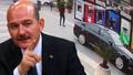 Bakan Soylu duyurdu! Yomra Belediye Başkanı Mustafa Bıyık'a silahlı saldırıda flaş gelişme!