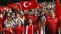 Dikkat çeken 'EURO 2020' araştırması! Halkın yüzde 28'i Türkiye'nin şampiyon olacağına inanıyor