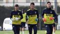 Fenerbahçe'de ilk ayrılık! Sosyal medyadan duyurdu