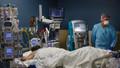 Sağlık Bakanlığı kritik tabloyu paylaştı! Vefat sayısı arttı, vaka sayısı azaldı