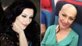90'lı yıllara damga vurmuştu! Şarkıcı Gülay ameliyattan önce vasiyetini hazırladı!