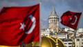 Türkiye'nin en güçlü markaları açıklandı