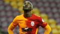 Galatasaray'da Onyekuru ile 3. kez yollar ayrıldı