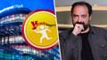 Yemek Sepeti çalışanları ile patron Nevzat Aydın arasında aşı krizi!