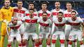 Süper Lig ekibi milli oyuncuyu kadroya kattı