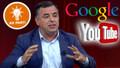 Barış Yarkadaş'tan olay geriye dönük inceleme iddiası! 'AKP aradığı madeni Google'da buldu…'