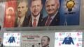 Mehmet Metiner'den çok konuşulacak sözler: Çift maaş uygulamasına son verilmeli