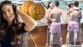 Aşkta kazanan Demet Özdemir Bitcoin'de kaybetti! Zararını karşılamak için…