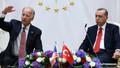 ABD ile ilişkilerimizi belirleyecek Erdoğan-Biden zirvesinin saati belli oldu!