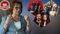 Gülseren Budayıcıoğlu'nun ünlü eseri 'Kral Kaybederse' dizi oluyor! Hangi kanalda yayınlanacak?