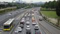 Tüm araç sahiplerini ilgilendiren gelişme! Trafik sigortası kuralları değişti…