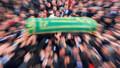Türk halk müziğinin acı kaybı! Usta sanatçı hayatını kaybetti!