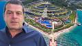 Cüneyt Özdemir, Paramount Otel'de olup biteni açıkladı