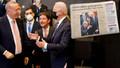 Murat Yetkin Batı medyasını ve o fotoğrafı yorumladı! 'Erdoğan'ın canını acıtmak istercesine…'