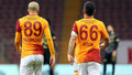 Galatasaray'da yeni sezon öncesi şok ayrılık kararı!