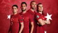 Türkiye - Galler maçı ilk 11'leri belli oldu
