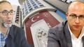MHP'den Akit yazarı Yaşar Değirmenci'ye sert tepki! 'Burayı iyi belle…'