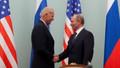 Putin-Biden görüşmesinden anlaşma çıktı!
