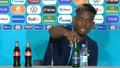 Ronaldo'dan sonra şimdi de Pogba tepkisi! Gündeme damga vurdu!