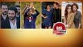 Ada Masalı ve Baht Oyunu reyting yarışında ne yaptı?
