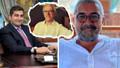 Zafer Arapkirli medyadaki kirlenmeye isyan etti! 'Allah belanızı versin'