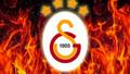 KAP'a bildirdi! Galatasaray'da 2 imza birden