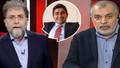 Serkut Bozkurt'tan Ahmet Hakan'a 'SBK' yanıtı: En az iki tanığım var, bekliyorum!