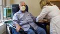 Alzheimer ilacı ilk defa denendi! Üç bilim insanı istifa etti!
