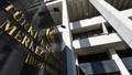 Merkez Bankası faiz kararını açıkladı! Değişiklik beklenmiyordu…