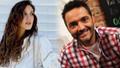 Arda Türkmen ve Melodi Elbirler evleniyor! İşte tarihi ve yeri…