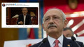 Kılıçdaroğlu'ndan videolu çağrı! 'Son kez sesleniyorum'