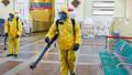 Rusya'dan korkutan haber! 'Virüs daha agresif ve hızlı yayılıyor'