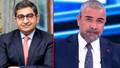 Veyis Ateş canlı yayında açıkladı: Sezgin Baran Korkmaz'dan 10 milyon euro istedi mi?