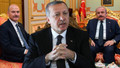 Korkusuz yazarından bomba iddia! Erdoğan, Mustafa Şentop'tan ne istedi?