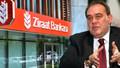 Ziraat Bankası Genel Müdürü Çakar'dan Demirören açıklaması! 'Canlı hesaplarda izleniyor…'