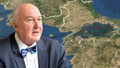 Ahmet Ercan'dan 'İstanbul depremi' açıklaması
