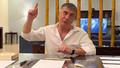 Video paylaşmayan Sedat Peker'le ilgili büyük şüphe: Tweetleri atan o değil mi?
